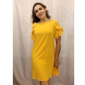 5⭐️ Brenda Tunic Sun Dress